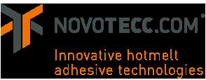 NovoTecc GmbH